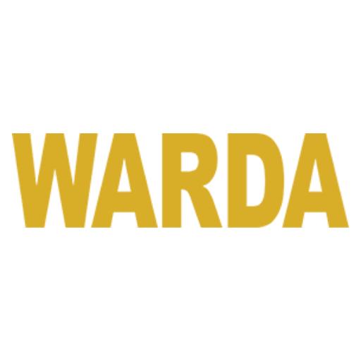 <center> warda </center>