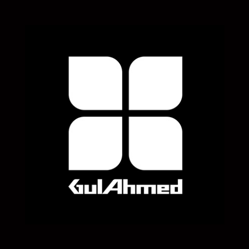 <center>Gulahmed</center>