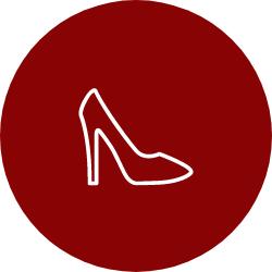 <center> Shoes</center>