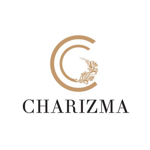 <center> charizma </center>