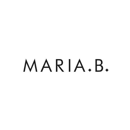 <center> maria b </center>
