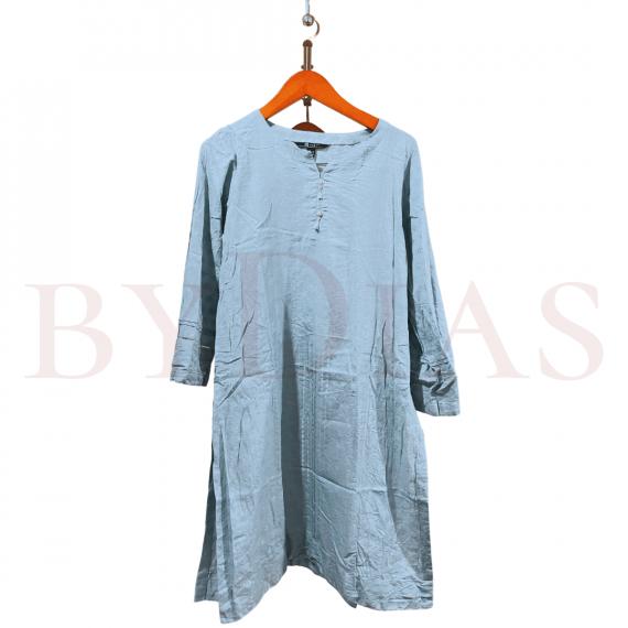 Preloved baju: Baju india / Baju Pakistan