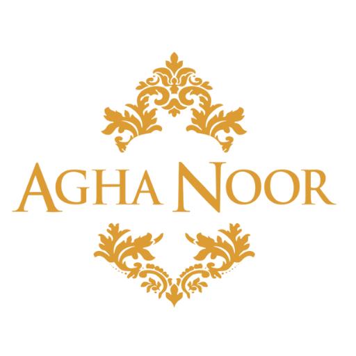 <center> agha noor </center>