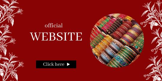 by dias website